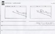 Eye Beholder Storyboard58