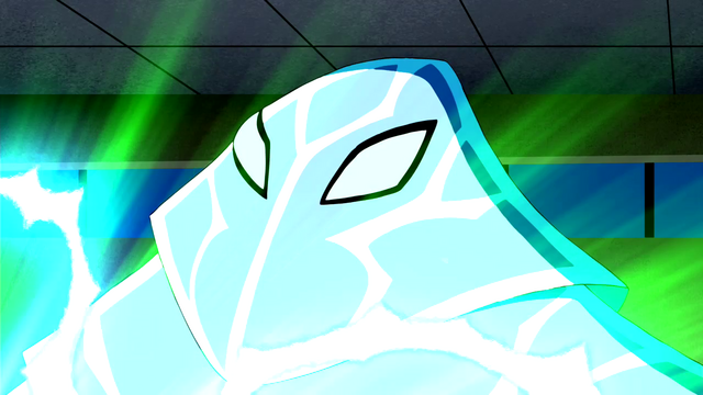 File:Fused (361).png