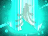 Omni-Enhanced Forms