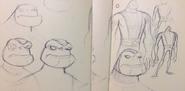 Bullfrag Concepts