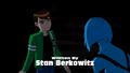 Thumbnail for version as of 12:23, November 22, 2015