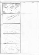 GCBC Storyboard (20)