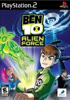 Ben-10-alien-force-the-game-ps2