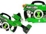 Rifle Encanador