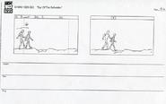 Eye Beholder Storyboard17