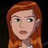 Gwen af character