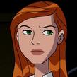 File:Gwen af character.png