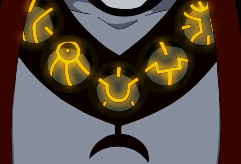 Charms of bezel ben 10 wiki fandom powered by wikia charms of bezel voltagebd Image collections