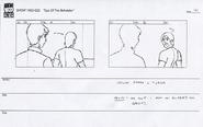 Eye Beholder Storyboard27