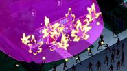 Magic Spell - Pesidium