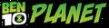 Миникартинка на версията към 20:30, март 9, 2014