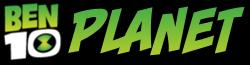 Ben 10 Planet