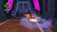 Ben 10 Omniverse 2 (game) (135)
