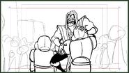 Brief Lucky Storyboard4