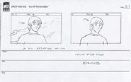 Eye Beholder Storyboard23