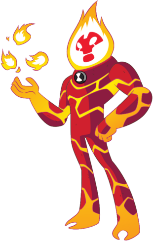 Heatblast_re.png
