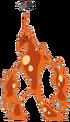 Mad Goop (Orange)
