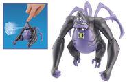 423863 spider