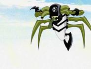 Stinkfly 005