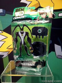 Toy-Fair-2012-Ben-10-Omniverse-0006 1329069107