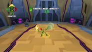 Ben 10 Omniverse 2 (game) (218)