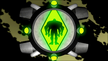 Vlcsnap-2015-12-18-04h03m55s93