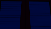 Xonado00271