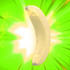 Banana Alien (character)