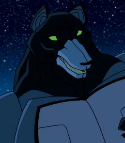 Blitzwolfer 05 tabber