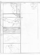 GCBC Storyboard (30)