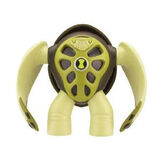 Ben-10-Ultimate-Alien-Terraspin-10cm-Action-Figure