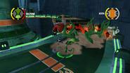 Ben 10 Omniverse vid game (91)