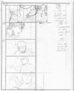 GCBC Storyboard (5)