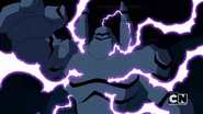 Viktor Iron mold Omniverse