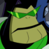 Bullfrag character