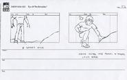 Eye Beholder Storyboard18