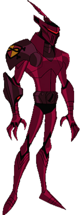 zsskayrs minions ben 10 wiki fandom powered by wikia - 300×431