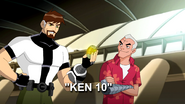 K10 (31)