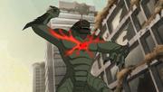 Alpha Humungousaur2