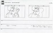 Eye Beholder Storyboard14