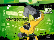 Shocksquatch-wallpaper-1024x768
