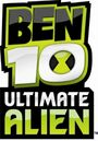 Ben-10-Ultimate-Alien-Season-2-Episode-10