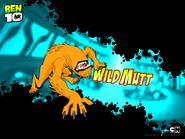 Ben10Pictures-1600x1200-wildmutt