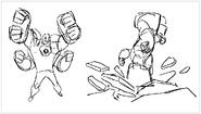 OE4A Storyboard 7