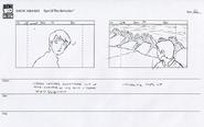 Eye Beholder Storyboard49