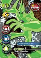 Goop PotO Card Number 60