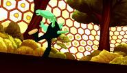 Koil (218)