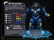 Ult Cannonbolt Exonaut.JPG