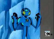 Ultimate-Echo-Echo-Corrected-ben-10-ultimate-alien-18272013-442-325