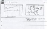 Eye Beholder Storyboard2